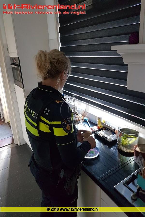 http://www.112rivierenland.nl/public/upload/album/5275/e42e1817b610808cb9376ce4aa269ce1.jpg